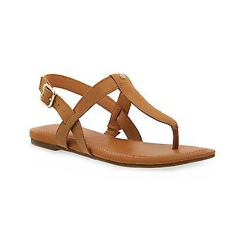 UGG Almond 1112679ALMOND universal summer men shoes