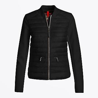 Parajumpers - Margot - Puffer Jacket - Zwart