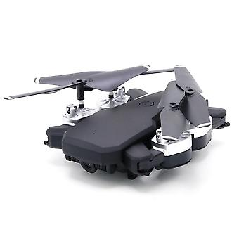 Rc Helicopters Drone - Foldable Long Battery Drone