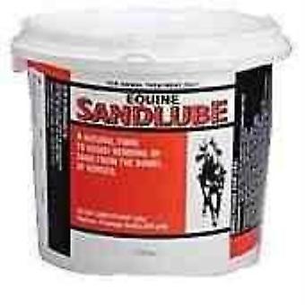Hevosen Sandlube 2,5 kg