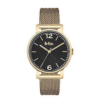 Lee Cooper LC06826.150 Ladies Watch