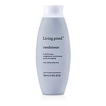 Full Conditioner 236ml of 8oz