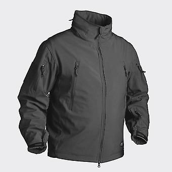 Mens Winter Softshell Tactical Jackets, Hooded Coats, Waterproof, Windbreaker