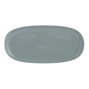 Typhoon Large Platter Blue 1401.483
