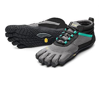 Vibram FiveFingers Trek-Ascent Insulated Women's Walking Shoes - AW21