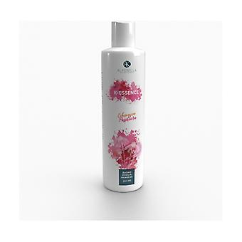 Echinacea and Passiflora Shower Gel None