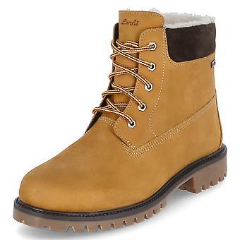 Lurchi Ilio Sympatex 331202427 universal winter women shoes