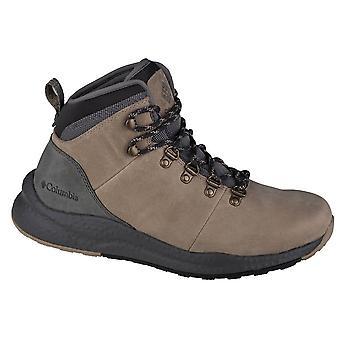 Columbia Shft WP Hiker 1878561247 universal winter men shoes
