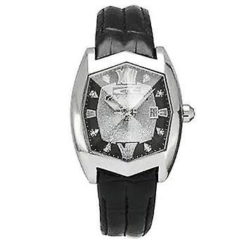 Chronotech watch ct-7964l_02
