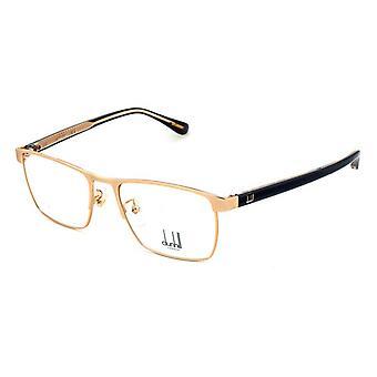 Men'�Spectacle frame Dunhill VDH082-08FT (�� 55 mm)
