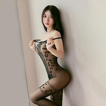 المرأة مثير الملابس الداخلية