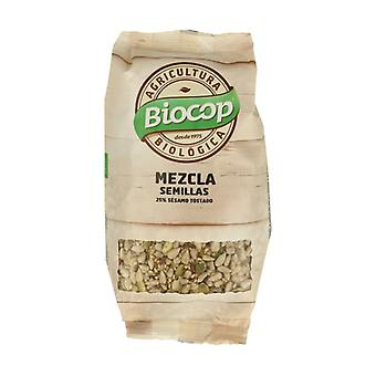 Roasted Sesame Seed Mix 250 g
