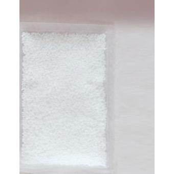 Noctilucent Luminous Sand & Powder - Záře v tmavém pigmentu