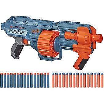 NERF Elite 2.0 - Shockwave RD 15