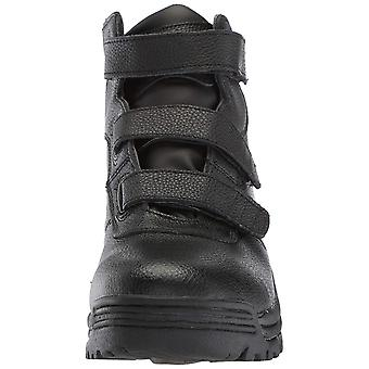 Propét Mens Cliff Walker Closed Toe Ankle Cold Weather Boots