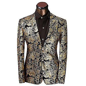 Tyrant kulta puku takki