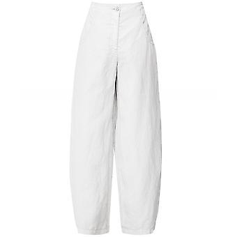 Oska Kahren Ramie Trousers