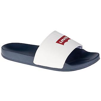Levi'S Juni Batwing 22899874051 universal Sommer Herren Schuhe