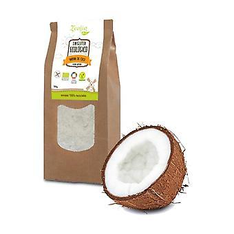 Organic Gluten Free Coconut Flour 500 g