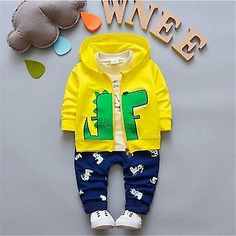 Seturi de haine pentru copii