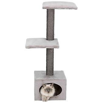 Trixie Poste Rascador Galeno (Katten , Speelgoed , Krabpalen)