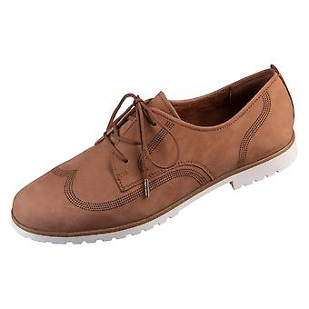 Tamaris 12321026311 universal all year women shoes