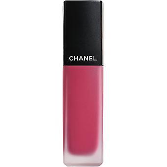 Chanel Rouge Allure Liquid Lip Ink 170 euphorie