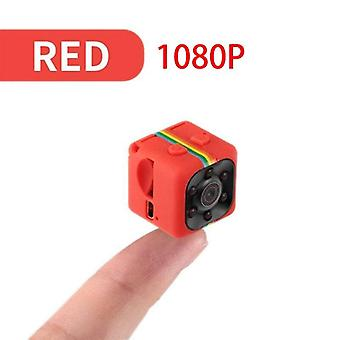 Mini Camera Sport, Dv Infrared Night Vision, Car Digital Video
