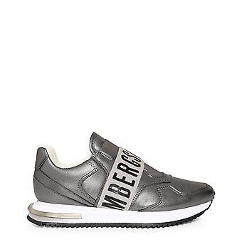 Bikkembergs - b4bkw0056 - calzado mujer