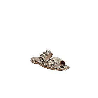 Marc Fisher | Jaylin2 Slide Sandals