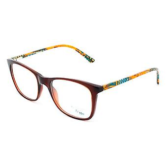 Ladies'Spectacle frame My Glasses And Me 4908-C2 (ø 51 mm)
