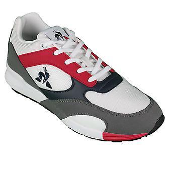 LE COQ SPORTIF Lcs r750 retro 2110147 - calzado hombre
