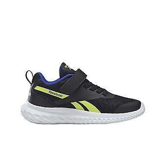 Reebok Rush Runner 30 Alt FY4052 universel toute l'année chaussures pour enfants