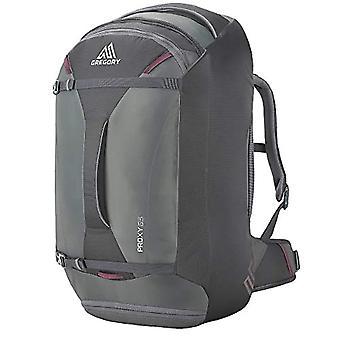 GREGORY Proxy 65, Women's Backpack, Mystic Grey, Reg