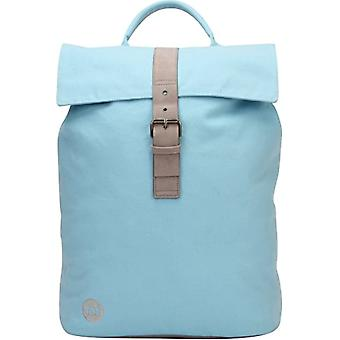Mi-Pac Casual Backpack, Blue - 740530-008