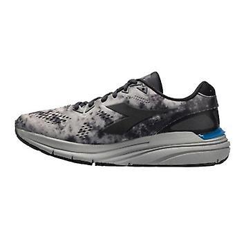 Diadora Men Mythos Blushield 3 Running Shoe