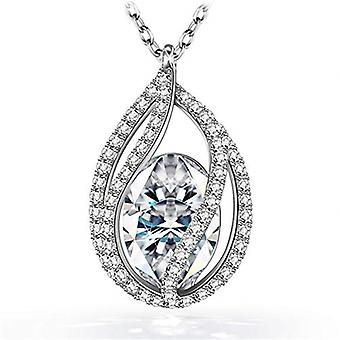Women Necklace, Gifts For Mom