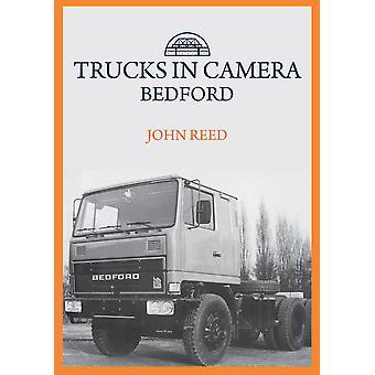 Trucks in Camera Bedford