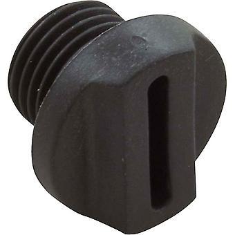 "Speck Pump 2923591201 Plug for 0.25"" Casing Drain"