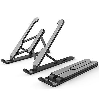 Portable Laptop Stand Foldable Support Base Notebook Stand