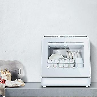 Dishwasher  Hot Air Drying Disinfection Cabinet