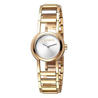 "שעון נשים Esprit ES1L083M0025 (Ø 22 מ""מ)"