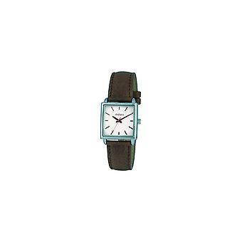 Reloj Unisex Arabians (36 Mm) (ø 36 Mm)