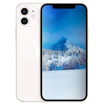 iPhone 12 64 GB vit