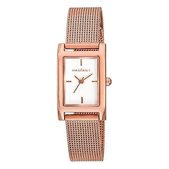 Naisten kello Säteilevä RA464203 (Ø 34 mm)