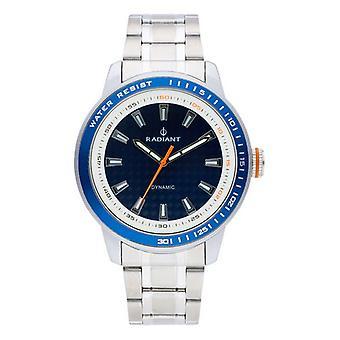 Men's Watch Radiant RA494201 (47 mm) (ø 47 mm)