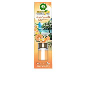 Aer-fitil Varitas Perfumadas Frutas Tropicales 30 Ml Unisex