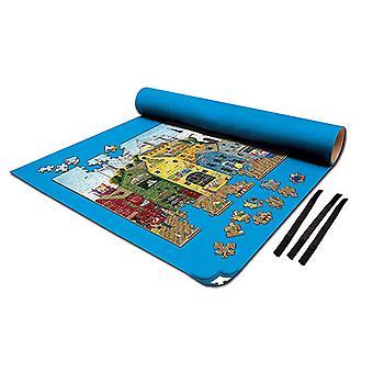 MP Accessories Puzzle
