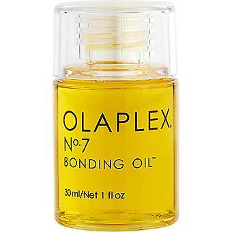 Olaplex #7 Bonding Oil 30ml/1oz