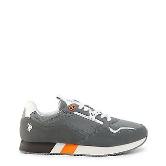 U.S. Polo Assn. - Sneakers Men LEWIS4143S1_HM1